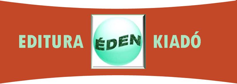 Éden Kiadó
