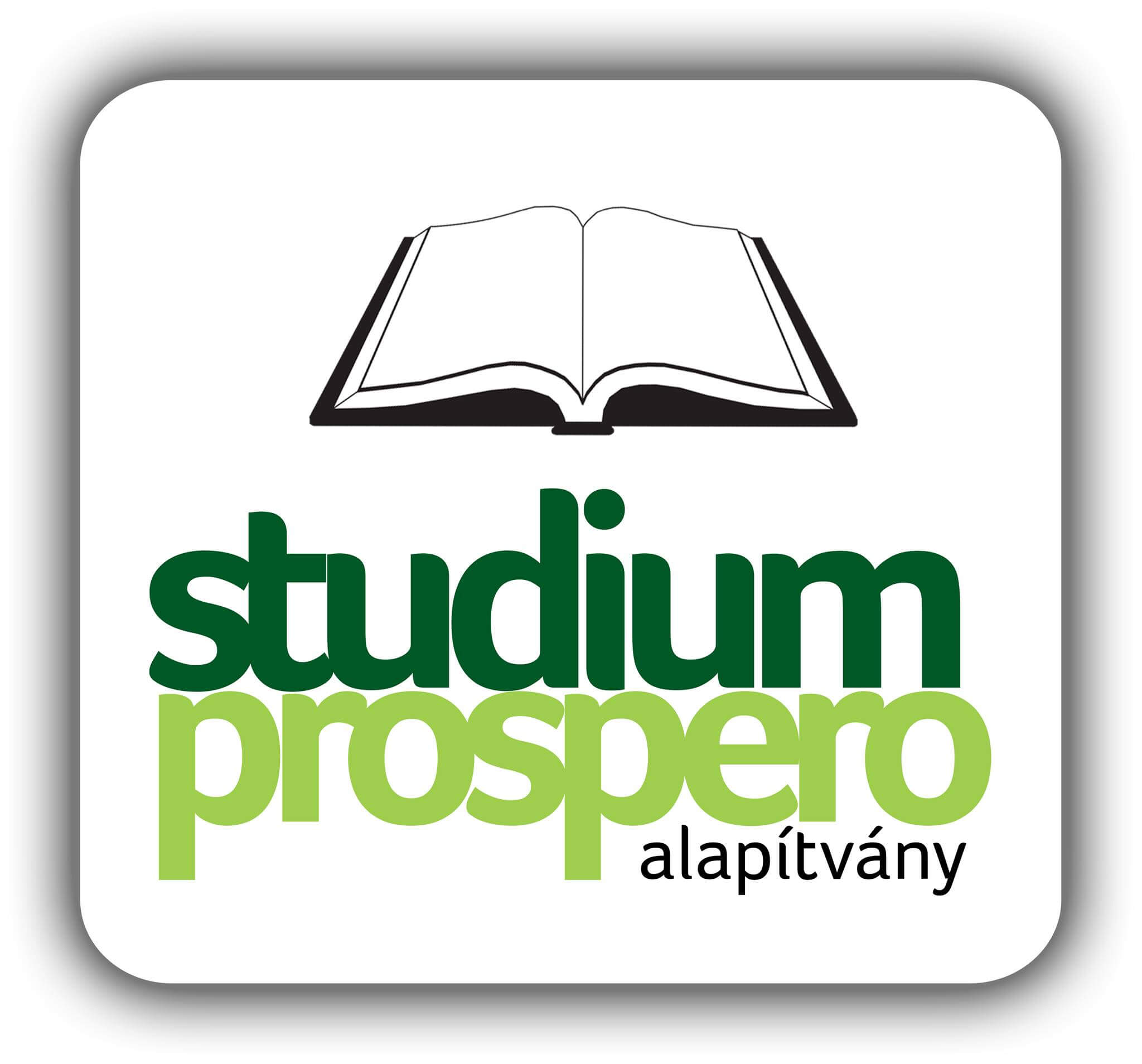 Studium Prospero Alapítvány