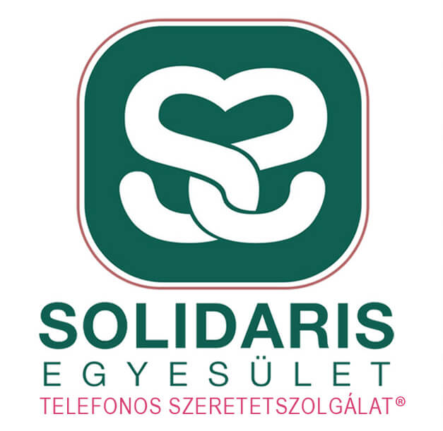 Solidaris Egyesület