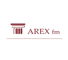 ArexFM