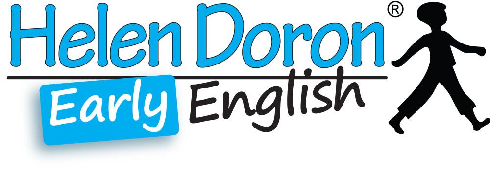 Helen Doron nyelviskola