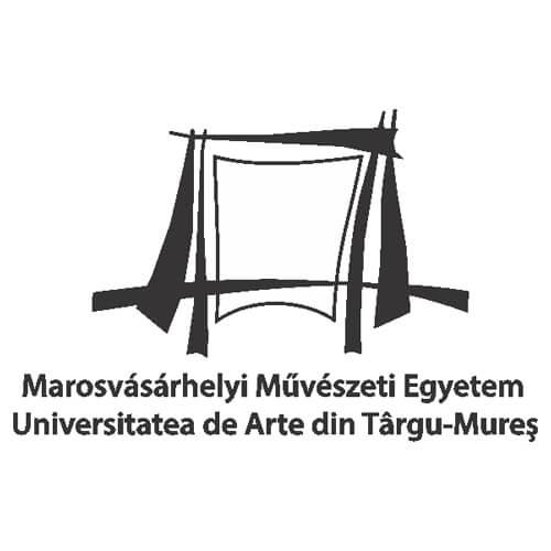 Művészeti Egyetem