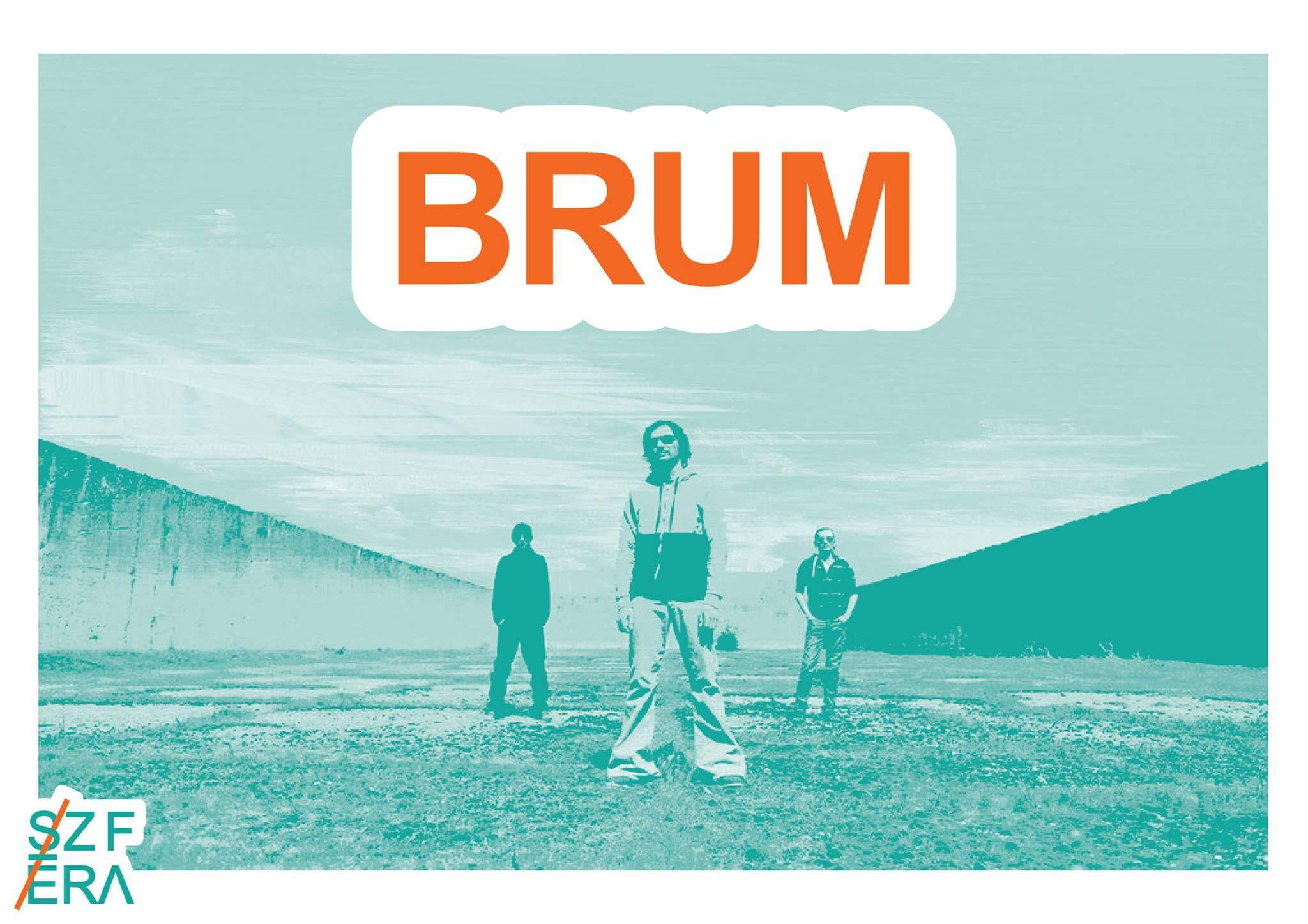brum2