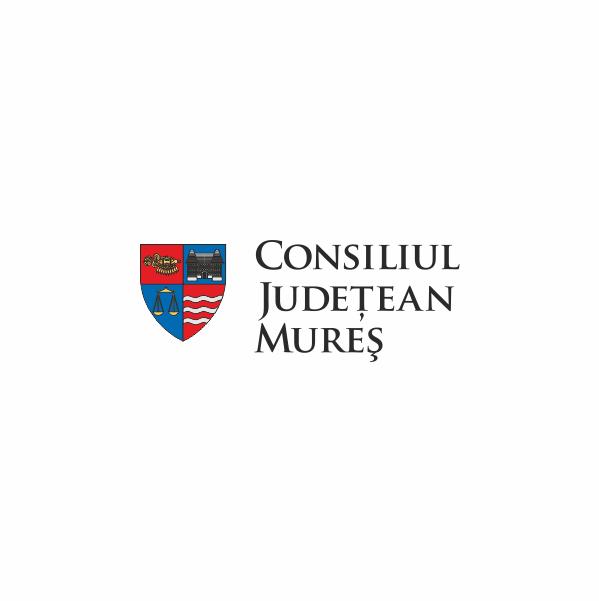 Consiliul Județean Mureș