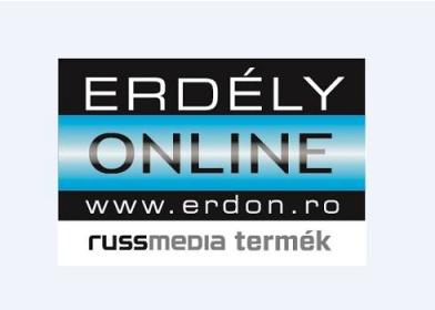 Erdély online