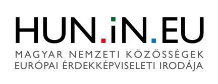 HUN.iN.EU