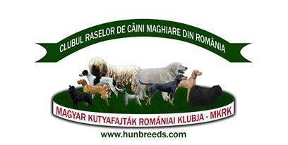 Magyar Kutyafajták Romániai Klubja