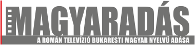 Magyar Adás