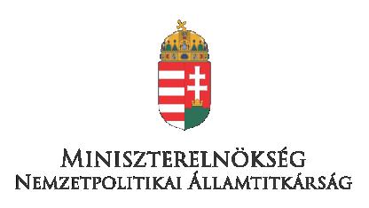 Miniszterelnökség Nemzetpolitikai Államtitkárság