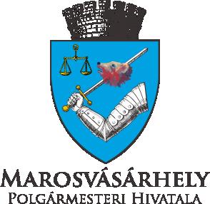Marosvásárhely Polgármesteri Hivatala