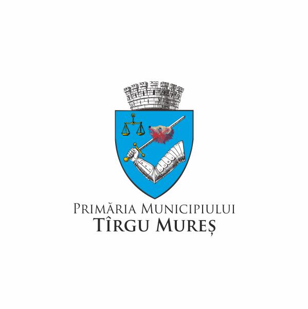 Primăria Tîrgu Mureș