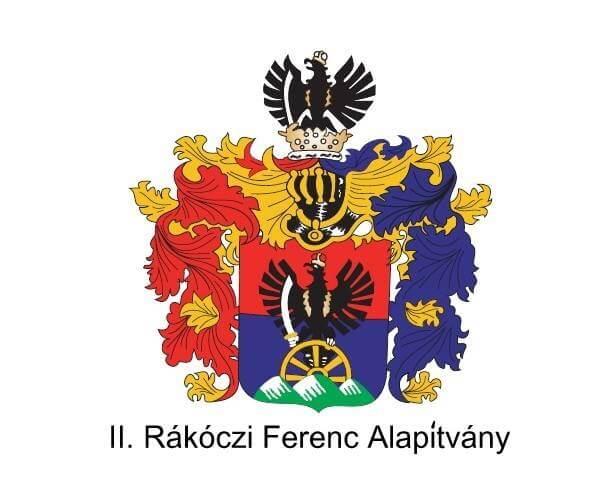 II. Rákóczi Ferenc Alapítvány
