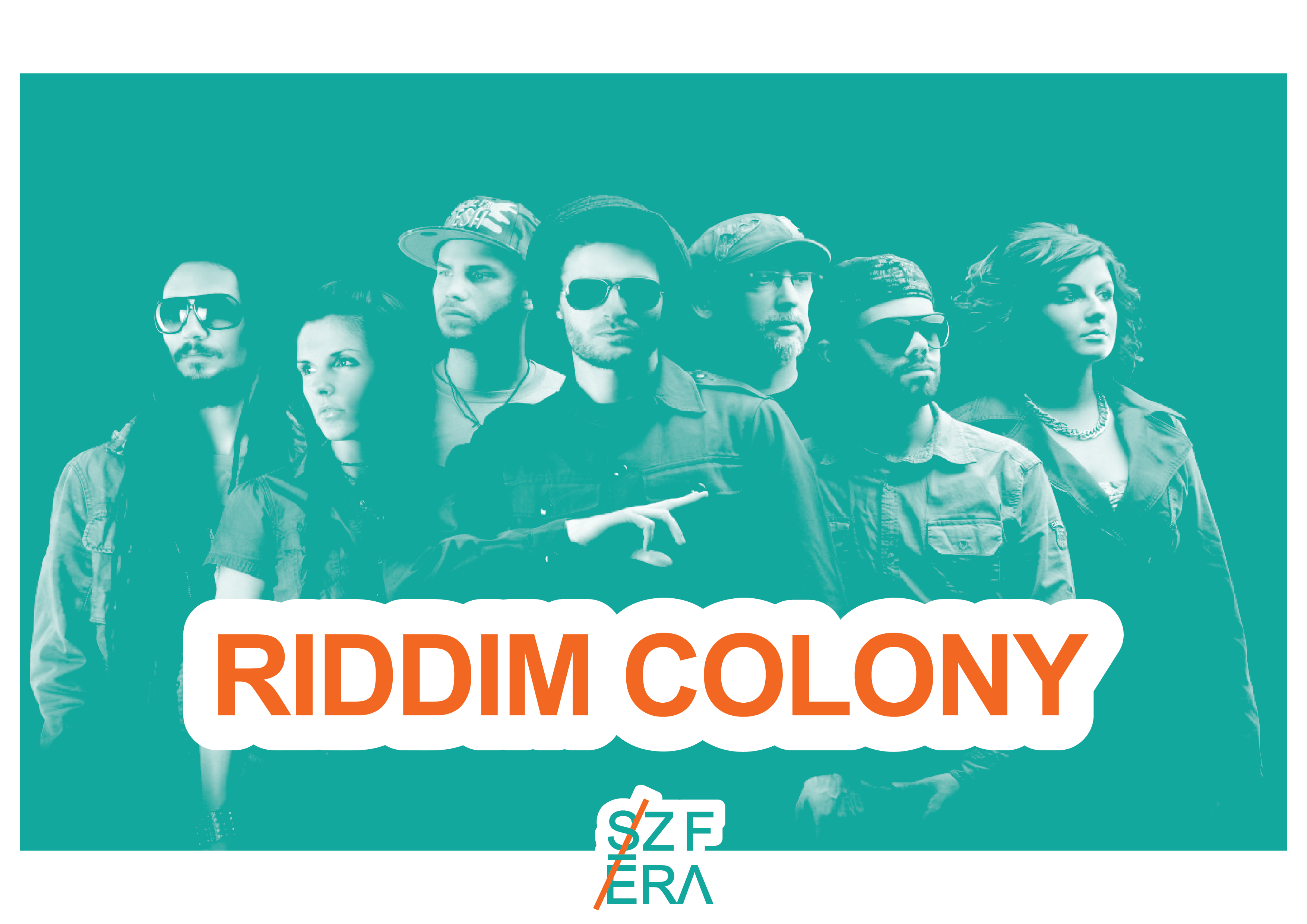 riddim.colony