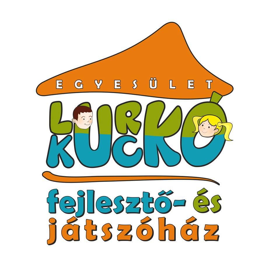 Lurkó-kuckó Egyesület