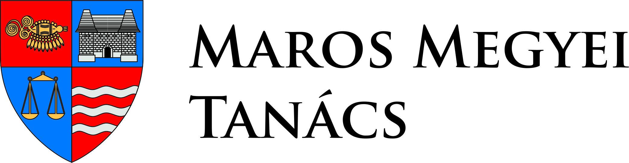 Maros Megyei Tanács