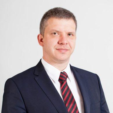 Soós Zoltán