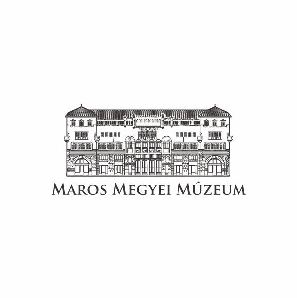 Maros Megyei Múzeum