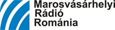 Radio Tg-Mureș