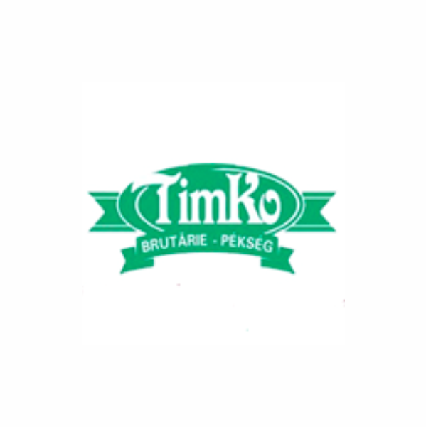 Timko