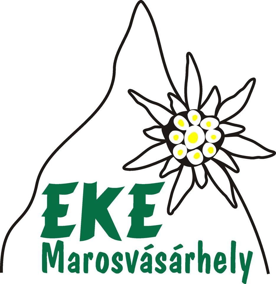 EKE Marosvásárhely
