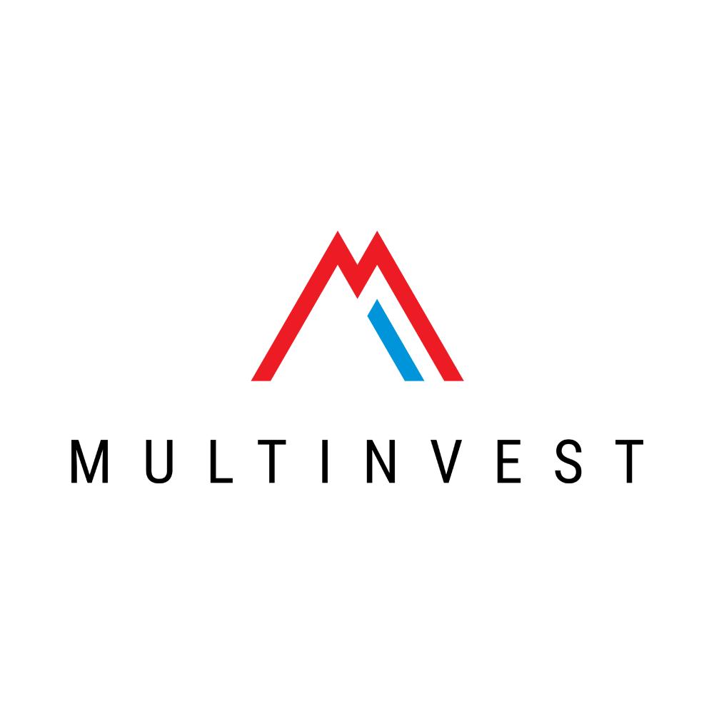 Multinvest