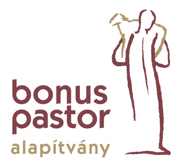 Bonus Pastor
