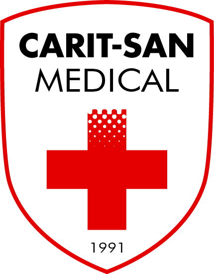 Carit San Medical