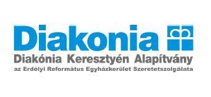 Diakónia Keresztény Alapítvány