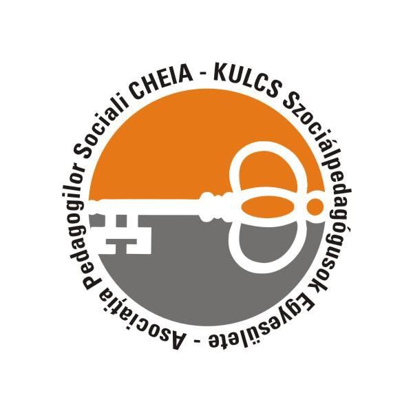 Kulcs Szociálpedagógusok Egyesülete