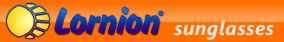 Lornion