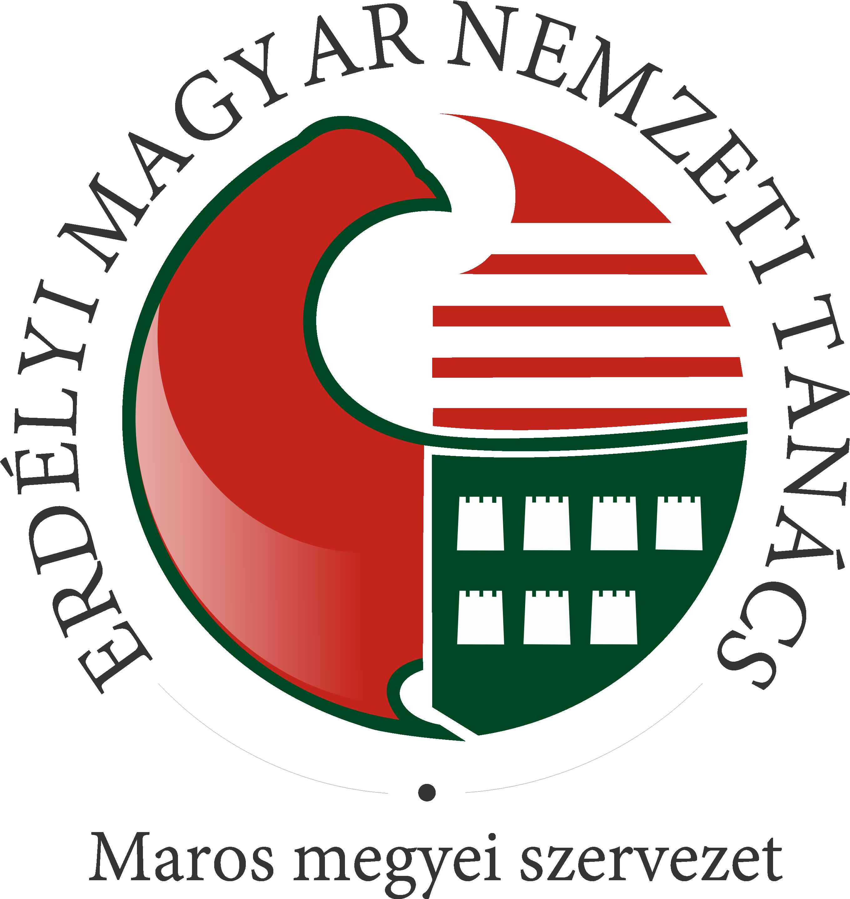 Erdélyi Magyar Nemzeti Tanács Maros megyei szervezete