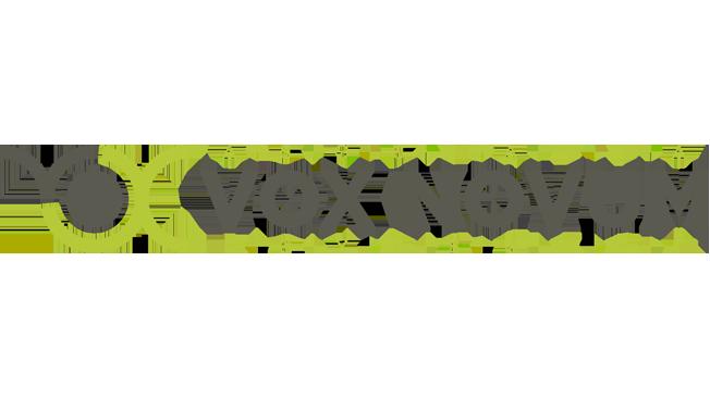 Vox Novum