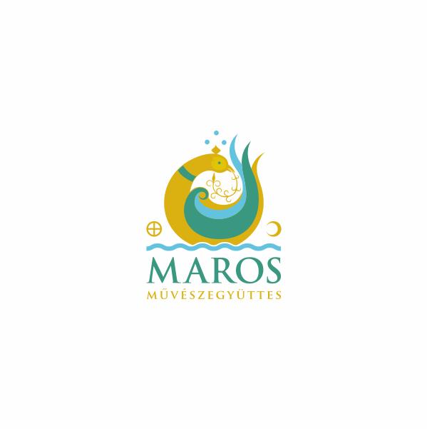 Maros Művészegyüttes