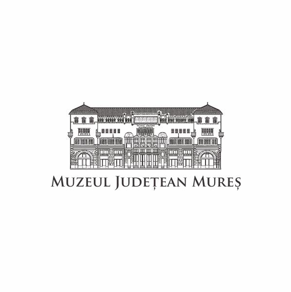 Muzeul Județean Mureș