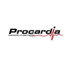 Procardia