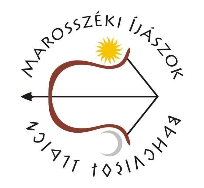 Marosszéki Íjászok