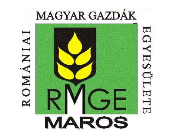 RMGE-Maros