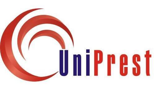 Uniprest