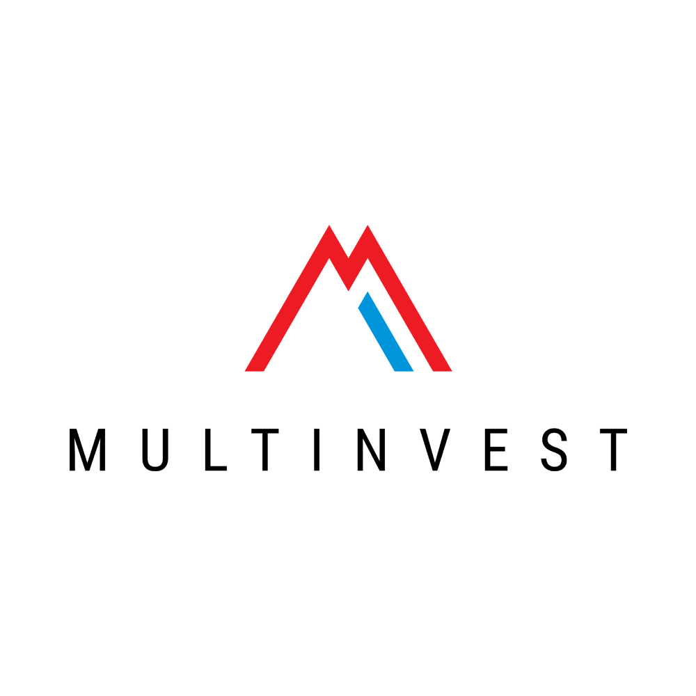 Multinvest