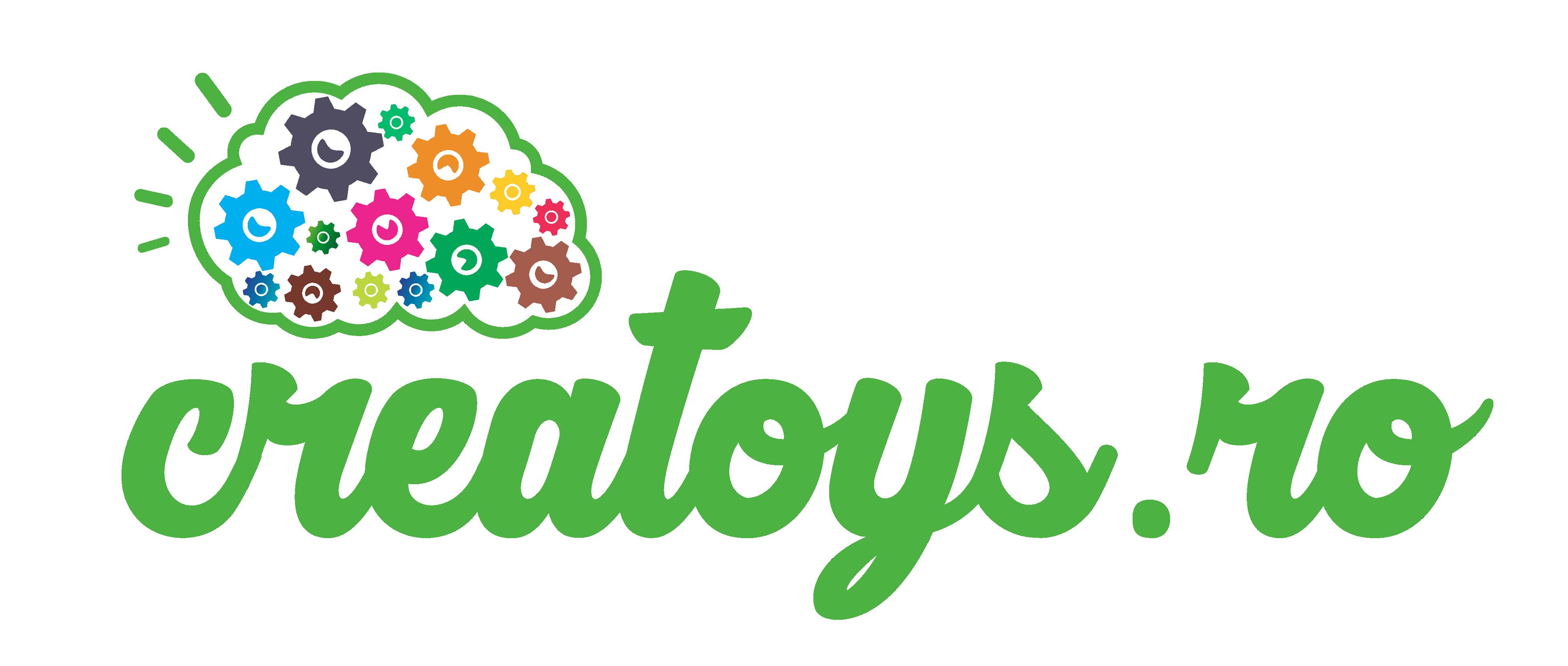 Creatoys