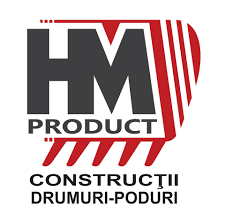 Hm Product
