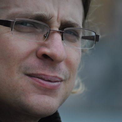 László Lóránt