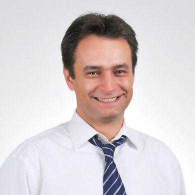 Portik Vilmos