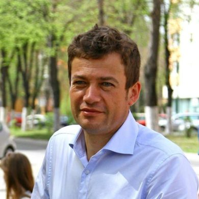 Jakab István