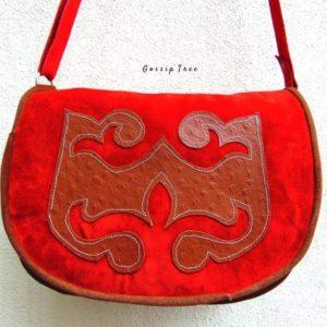 Leather Queen Transilvania