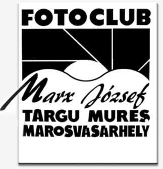 Marx József Fotóklub