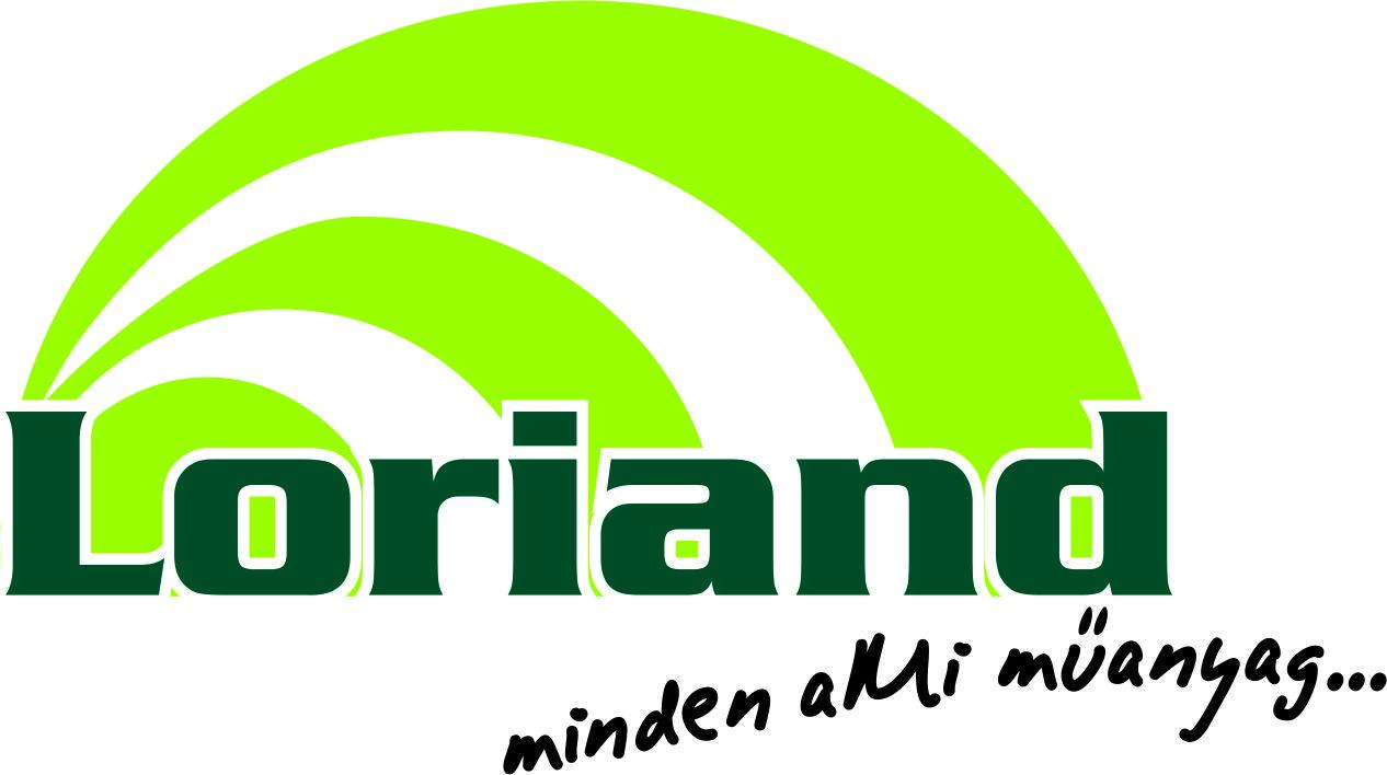 Loriand