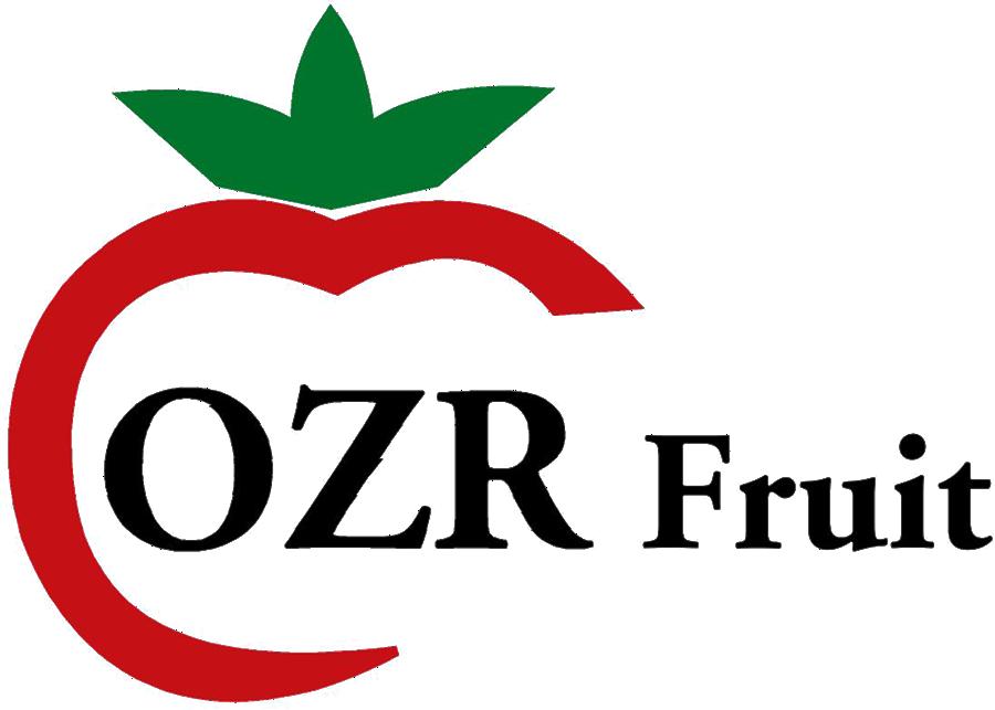 OZR Fruit