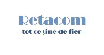 Retacom