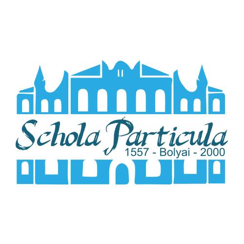 Schola Particula 1557- Bolyai 2000 Egyesület
